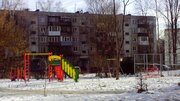 Продаю 1к квартиру в новом доме, Купить квартиру в Нижнем Новгороде по недорогой цене, ID объекта - 317107313 - Фото 18