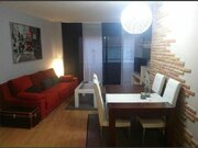 Продажа квартиры, Барселона, Барселона, Купить квартиру Барселона, Испания по недорогой цене, ID объекта - 313136177 - Фото 2