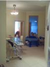 Продажа квартиры, Можайское ш., Купить квартиру в Москве по недорогой цене, ID объекта - 323064359 - Фото 7
