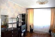 750 000 Руб., Комната 18 кв.м. в отличном состоянии, Купить комнату в квартире Балабаново недорого, ID объекта - 701045530 - Фото 1