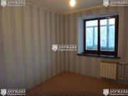 Продажа квартиры, Кемерово, Ул. Терешковой, Купить квартиру в Кемерово по недорогой цене, ID объекта - 320787092 - Фото 26