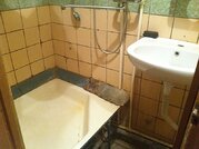 Продам комнату/гостинку в Железнодорожном р-не, Купить комнату в квартире Рязани недорого, ID объекта - 700776278 - Фото 3