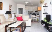 105 000 €, Великолепный 2-спальный Апартамент с видом на море в регионе Пафоса, Купить квартиру Пафос, Кипр по недорогой цене, ID объекта - 321972093 - Фото 5