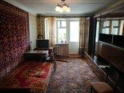 Продам типовую 1-к квартиру в кирпичном доме в Ступино, Андропова 35. - Фото 2