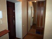 Сдается комната по адресу Фрунзе, 15, Аренда комнат в Туле, ID объекта - 700821836 - Фото 4