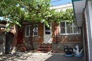 Дом в ближайшем пригороде Таганрога - Фото 3
