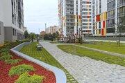 Продажа квартиры, Новосибирск, Ул. Большевистская, Купить квартиру в Новосибирске по недорогой цене, ID объекта - 321433379 - Фото 36