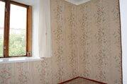 Продам 2-х комнатную квартиру в центре города - Фото 2