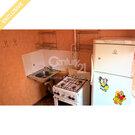 Пермь, краснополянская, 12, Купить квартиру в Перми по недорогой цене, ID объекта - 321608977 - Фото 10