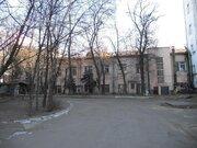 110 000 000 Руб., Отдельно-стоящее здание на Варшавском шоссе, 56, Продажа офисов в Москве, ID объекта - 600529728 - Фото 5