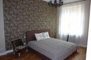Продажа квартиры, Купить квартиру Рига, Латвия по недорогой цене, ID объекта - 313140830 - Фото 4