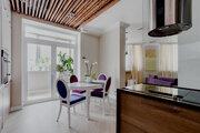 Светлая, комфортная квартира в ЖК Солнце в Кунцево - Фото 1