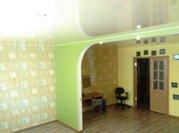 5 850 000 Руб., Продается 3-ех комнатная квартира, г. Наро-Фоминск, ул. Шибанкова 85, Купить квартиру в Наро-Фоминске по недорогой цене, ID объекта - 330973741 - Фото 5