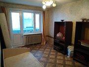 Продается 2-комнатная квартира поселок Литвиново, д. 7 - Фото 4