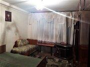 Продается 1 ком квартира уп ул.Сельская - Фото 2