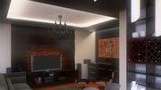Продается 2 квартира, Купить квартиру в Раменском по недорогой цене, ID объекта - 326724561 - Фото 3