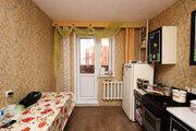 Владимир, Нижняя Дуброва ул, д.48б, 2-комнатная квартира на продажу