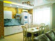 Квартира, ул. Чичерина, д.40 к.В - Фото 1