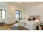 Продажа квартиры, Купить квартиру Рига, Латвия по недорогой цене, ID объекта - 313140385 - Фото 5