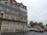 Продажа квартиры, Иркутск, Ул. Зверева
