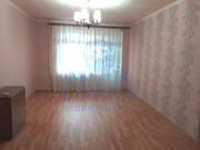 Продам квартиру в г. Батайске (08528-104)