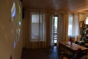 1 600 000 €, Продажа дома, Emla Drzia, Продажа домов и коттеджей Рига, Латвия, ID объекта - 502091284 - Фото 4