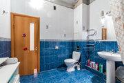 Отличная квартира в продаже, Продажа квартир в Санкт-Петербурге, ID объекта - 330930419 - Фото 10