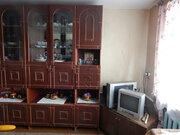 Владимир, Школьная ул, д.10, 2-комнатная квартира на продажу