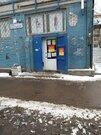Аренда торговых помещений Кировский