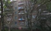 Трехкомнатная, город Саратов