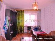 Продаю1комнатнуюквартиру, Тула, улица Металлургов, 96, Купить квартиру в Туле по недорогой цене, ID объекта - 321826193 - Фото 2