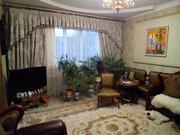 3-х комнатная квартира на Горького 50 - Фото 5