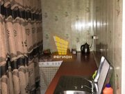 Продажа двухкомнатной квартиры на улице Вольского, 24 в Петропавловске
