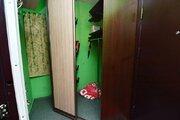 Продам 3-к квартиру, Новокузнецк город, проспект Строителей 88 - Фото 4