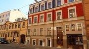 279 000 €, Продажа квартиры, Dzirnavu iela, Купить квартиру Рига, Латвия по недорогой цене, ID объекта - 316107392 - Фото 2