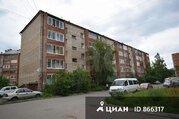 Продаю2комнатнуюквартиру, Томск, улица Ивана Черных, 93