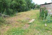 Земельный участок в Сновицах(Владимир) под строительство 8 соток ЛПХ - Фото 5