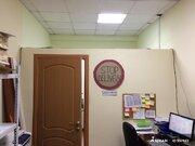 Офис 100 кв.м. м.Электрозаводская, Бауманская - Фото 2