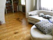 Продажа квартиры, Купить квартиру Рига, Латвия по недорогой цене, ID объекта - 313136930 - Фото 5
