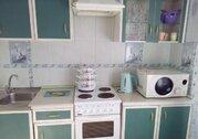 Бульвар Есенина 5; 2-комнатная квартира стоимостью 20000 в месяц .