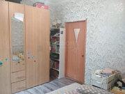 Продажа квартиры, Новосибирск, Ул. Октябрьская - Фото 5