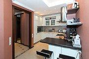 Продажа квартиры, Купить квартиру Рига, Латвия по недорогой цене, ID объекта - 313138852 - Фото 1