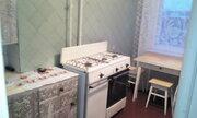 Cдам 2-ком.квартиру на Маршала Жукова 8 - Фото 4