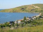 Предлагаем к продаже земельный участок в 10 соток в Юркино