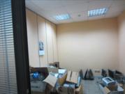 Продажа офиса, Киров, Автотранспортный пер.