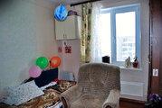 Продажа комнаты 11 м2 в трехкомнатной квартире ул Ольховская, д 23 . - Фото 2
