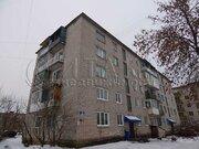 Продажа квартиры, Пикалево, Бокситогорский район, 6 мкр
