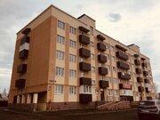 Продажа квартиры, Иглино, Иглинский район, Ул. Ворошилова