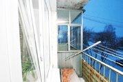 Квартира в Ялуторовске - Фото 3