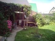 Продаю Жилой дом 170 кв. м. в СНТ. - Фото 5